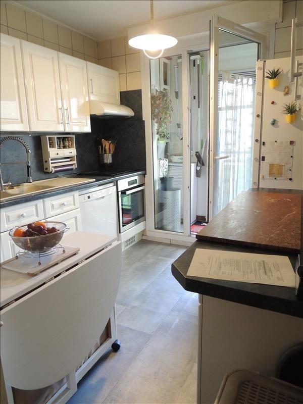 Venta  apartamento Toulouse 110000€ - Fotografía 8