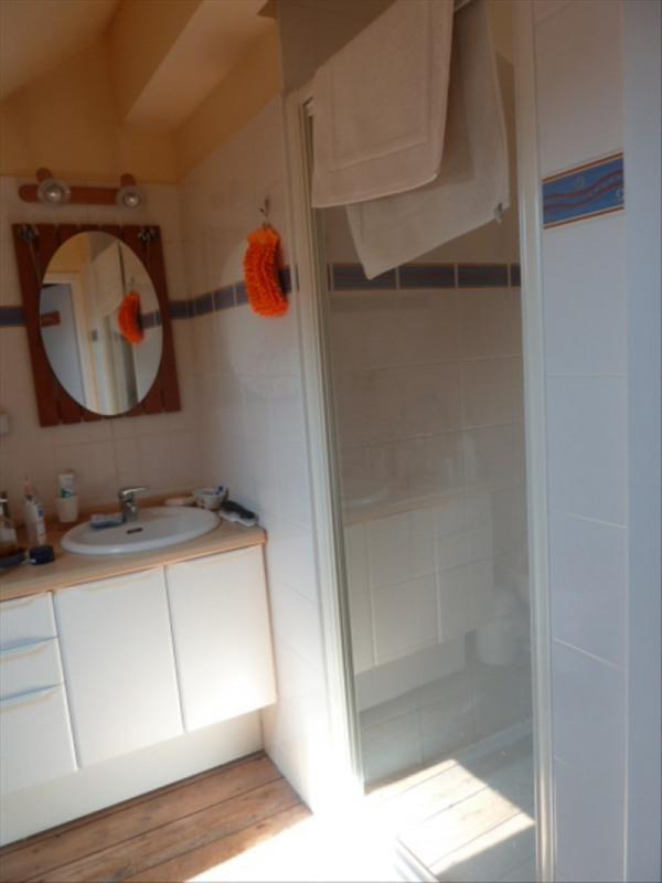 Sale apartment Bordeaux 410000€ - Picture 4