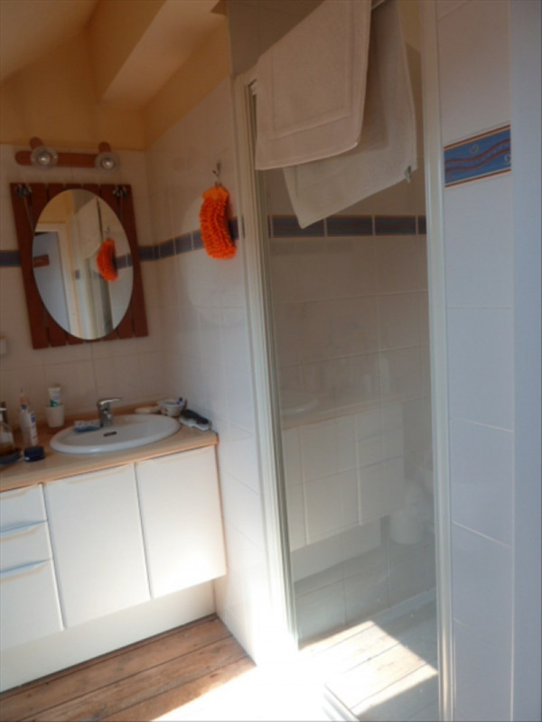 Vendita appartamento Bordeaux 410000€ - Fotografia 4