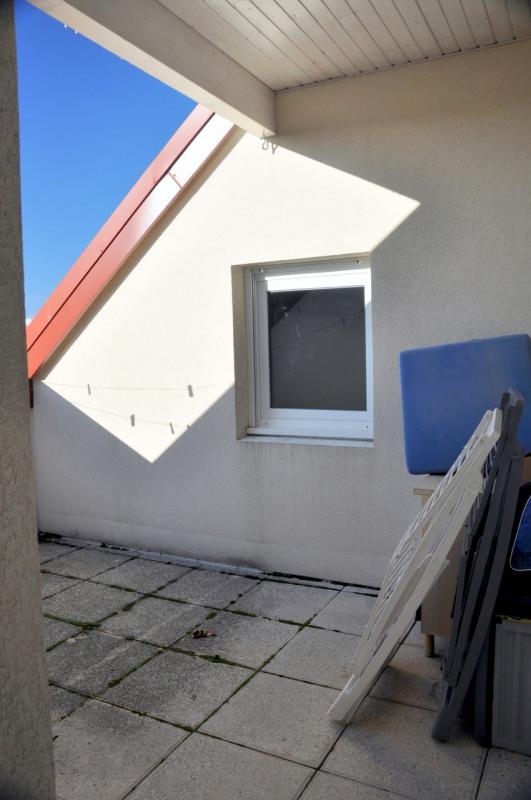 Sale apartment Gaillard 510000€ - Picture 12