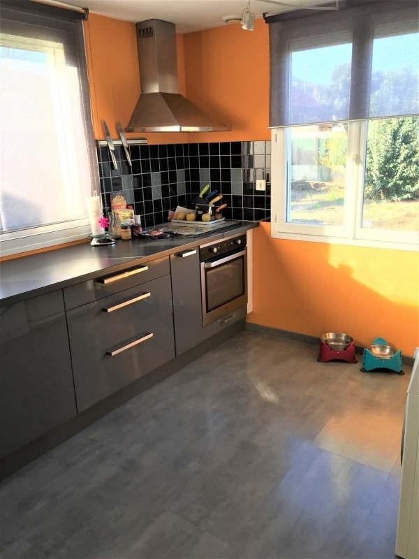 Vente maison / villa La penne sur huveaune 265000€ - Photo 3