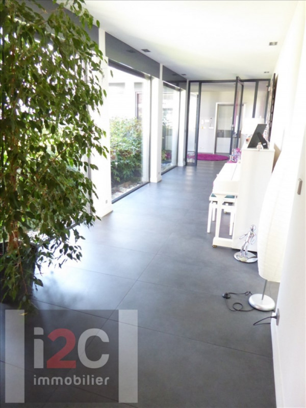 Vente maison / villa Sciez 4 400 000€ - Photo 6