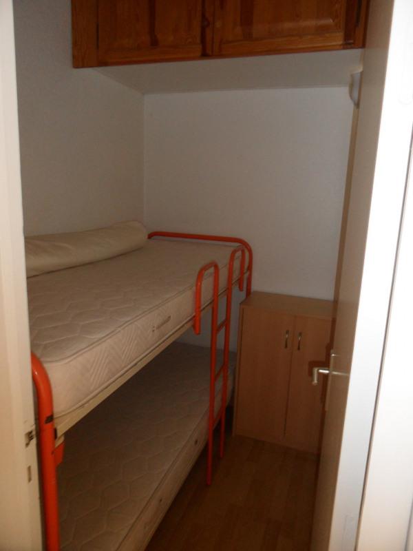Location vacances appartement Port leucate 209,28€ - Photo 3
