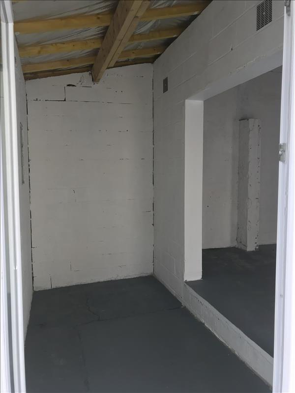 Sale loft/workshop/open plan Nanterre 290000€ - Picture 3