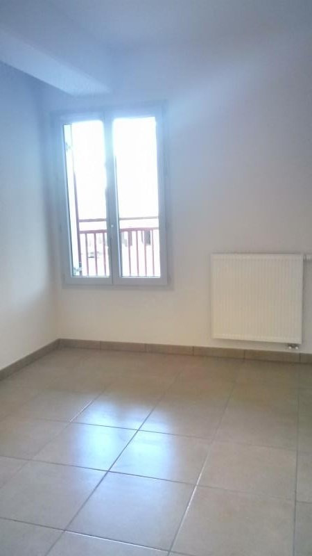 Rental apartment Hendaye 590€ CC - Picture 3