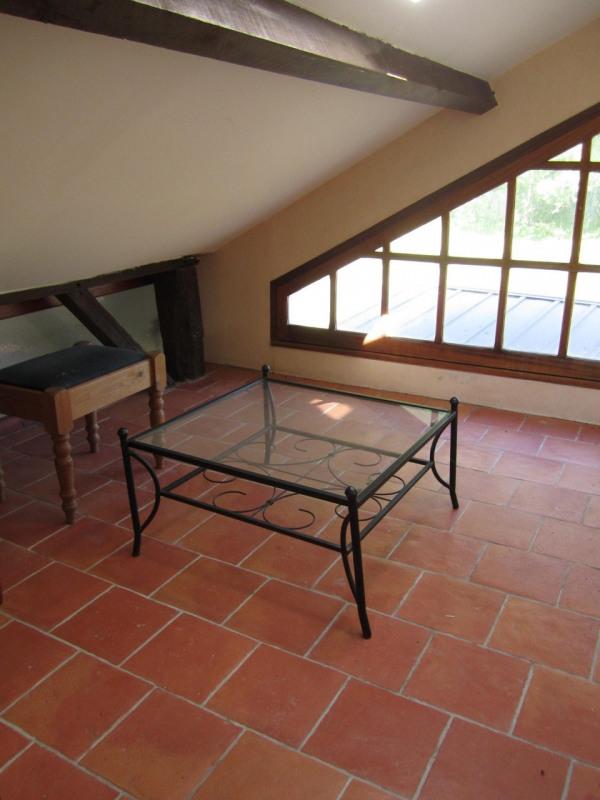 Rental house / villa Baignes-sainte-radegonde 450€ CC - Picture 6