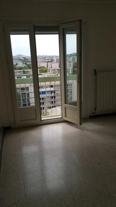 Vente appartement La valette du var 148000€ - Photo 4