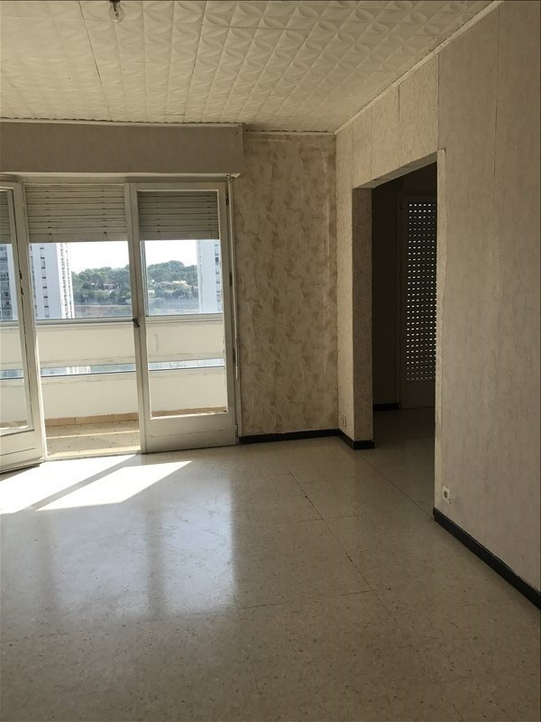 Location appartement Nimes 620€ CC - Photo 2