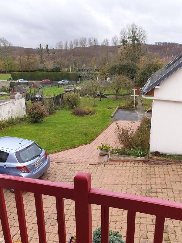 Verkoop  huis Proche eu 179000€ - Foto 5