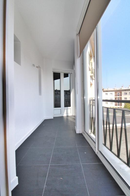 Vente appartement Lorient 435750€ - Photo 5