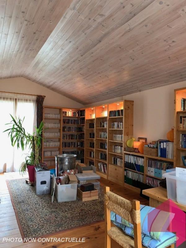 Vente de prestige maison / villa Labastide beauvoir 370000€ - Photo 8