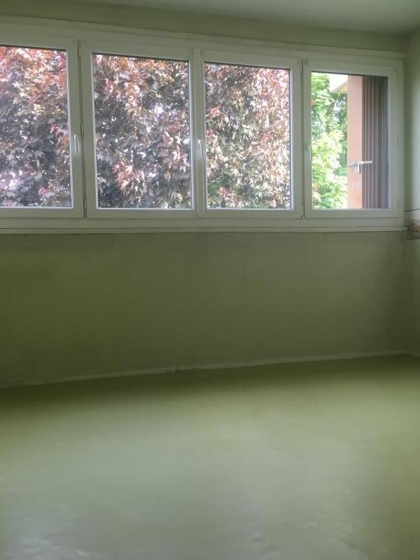 Vente appartement Palaiseau 168000€ - Photo 5
