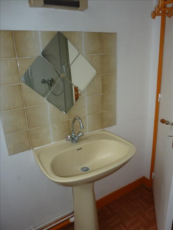 Location appartement Vendome 380€ CC - Photo 6