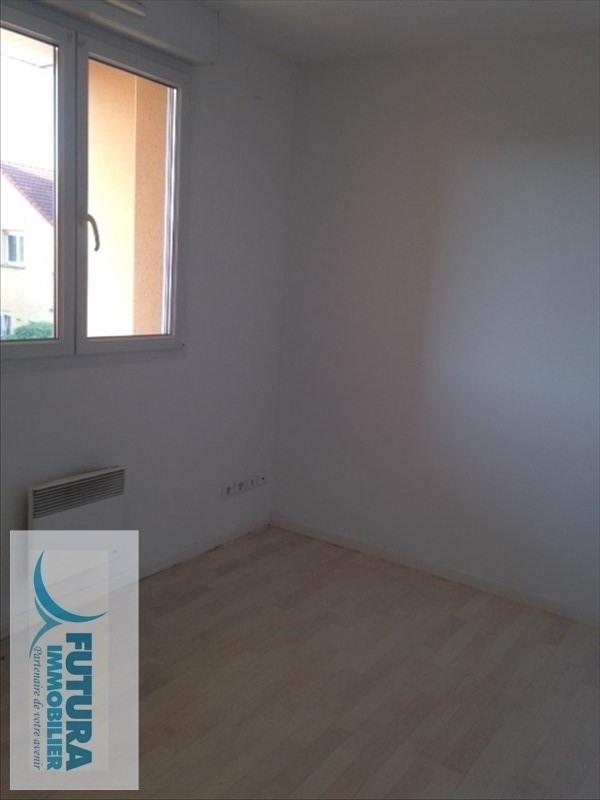 Vente appartement Freyming merlebach 77000€ - Photo 6