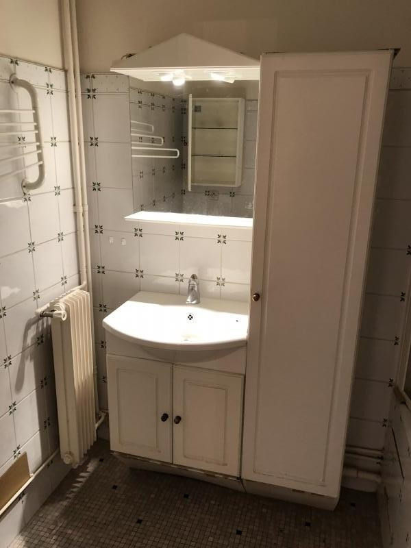 Vente appartement Bry sur marne 269 000€ - Photo 4