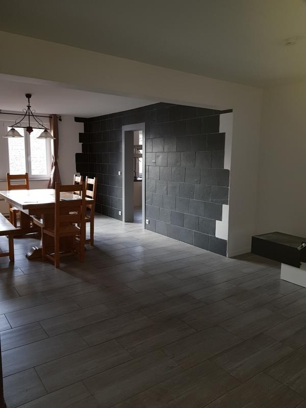 Alquiler  casa Wasselonne 850€ CC - Fotografía 2