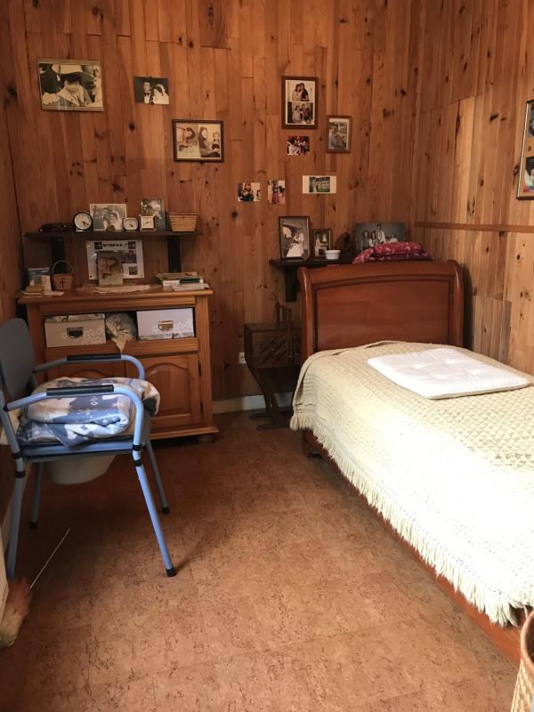 Vente maison / villa Les pavillons-sous-bois 189000€ - Photo 10