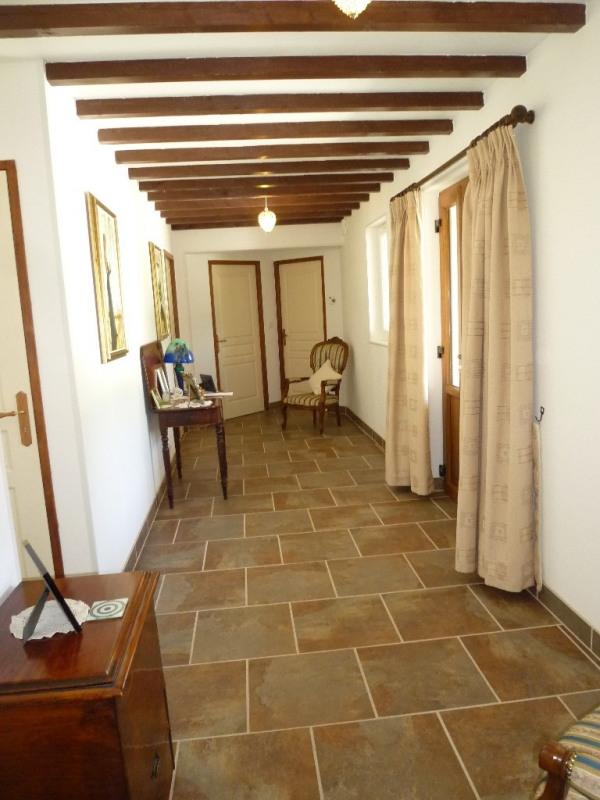 Sale house / villa Nercillac 430000€ - Picture 2
