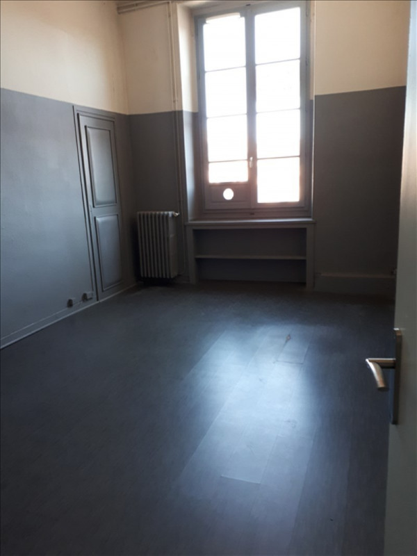 Rental office Toulouse 540€ HT/HC - Picture 2