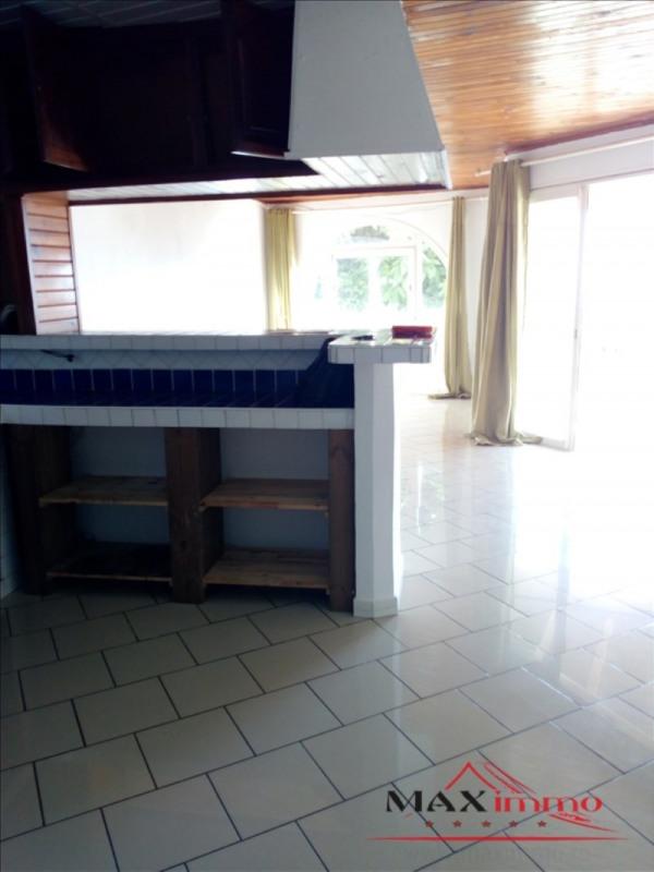 Vente maison / villa Le tampon 177000€ - Photo 3