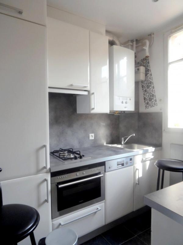 Location appartement Courbevoie 1300€ CC - Photo 4