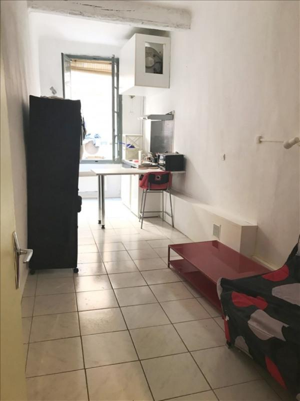 Location appartement Aix en provence 446€ CC - Photo 2