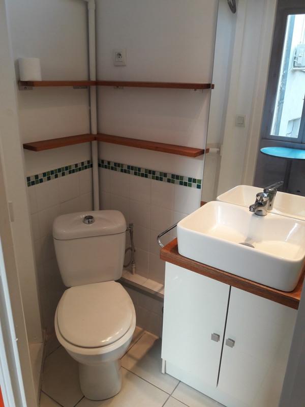Location appartement Lyon 9ème 610€ CC - Photo 7