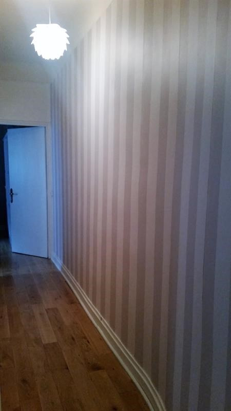 Location appartement Paris 16ème 2 150€ CC - Photo 7