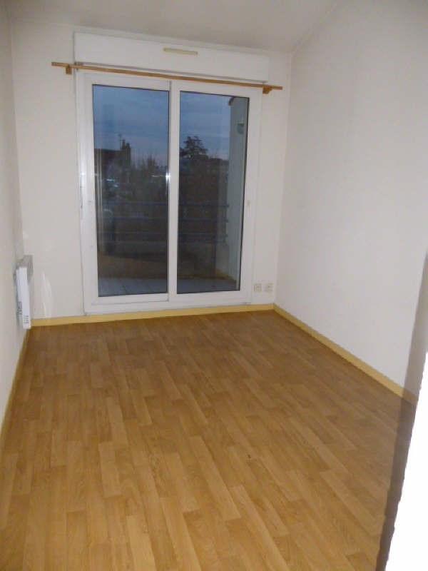 Location appartement Bordeaux 900€ CC - Photo 2