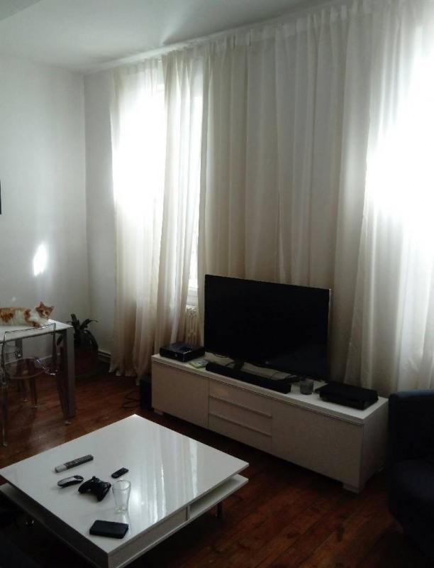 Location appartement Lavaur 730€ CC - Photo 3