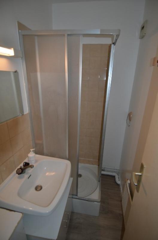 Revenda apartamento Noisy le grand 234000€ - Fotografia 8