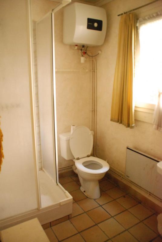 Vente maison / villa Bondy 439700€ - Photo 18
