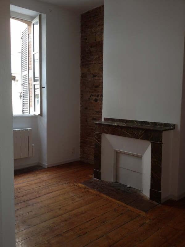 Location appartement Toulouse 609€ CC - Photo 5