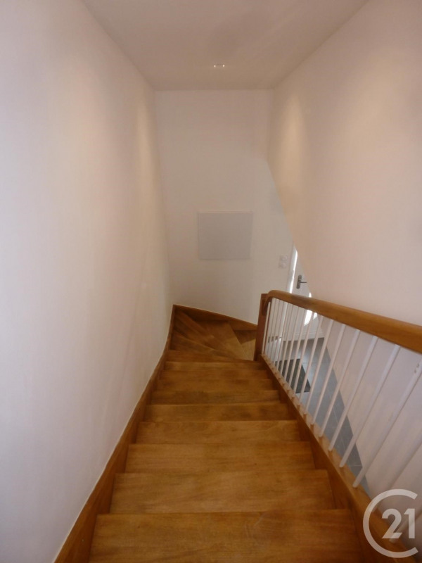 Location maison / villa Plaisance du touch 980€ CC - Photo 2