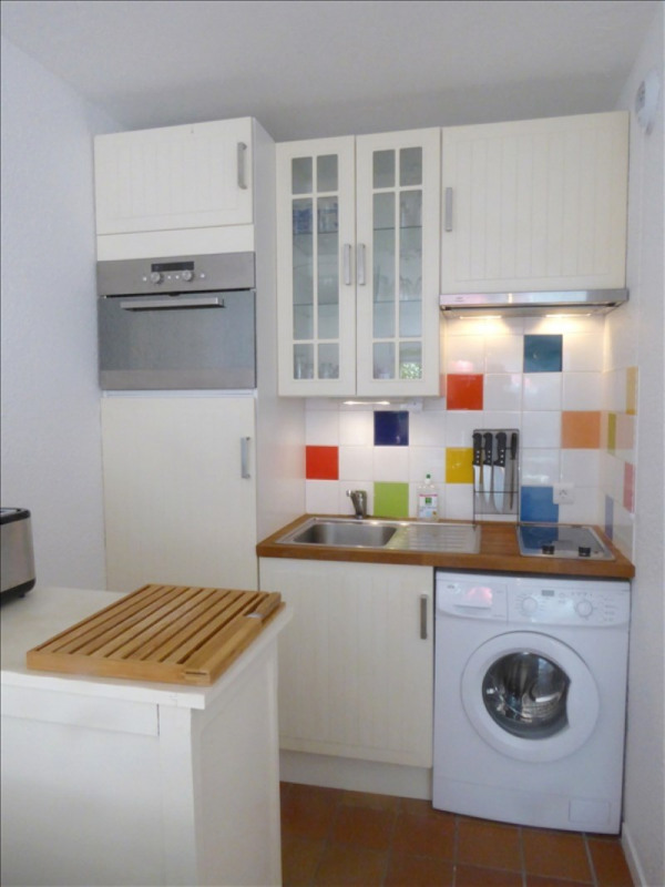 Vente appartement Carnac 158 530€ - Photo 4