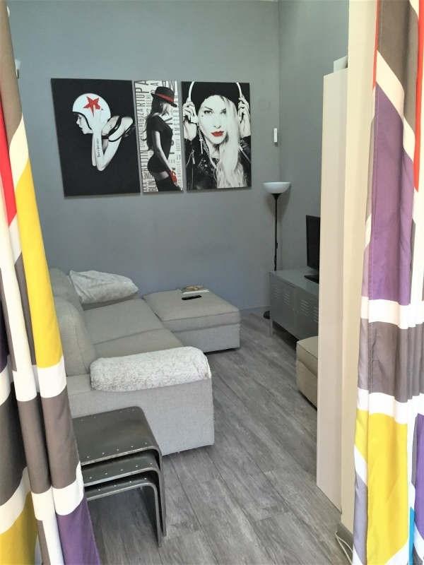 Vente maison / villa La penne sur huveaune 265000€ - Photo 5