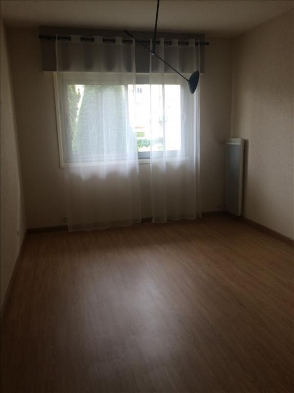 Rental apartment Caen 462€ CC - Picture 2
