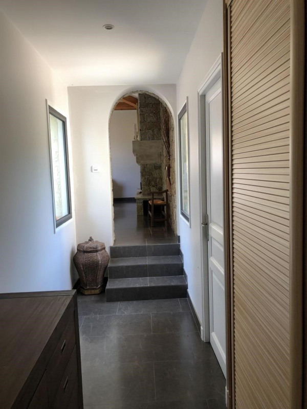 Vente de prestige maison / villa Santa reparata di balagna 1750000€ - Photo 22