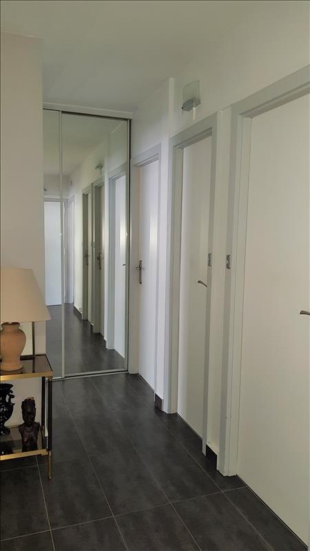 Vente appartement Champigny sur marne 189900€ - Photo 2