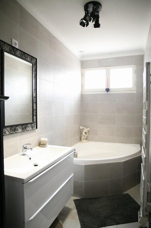 Sale house / villa Marcy l etoile 420000€ - Picture 7