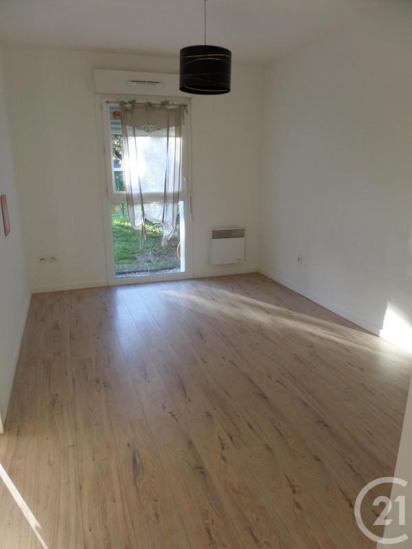 Location appartement Verson 565€ CC - Photo 2