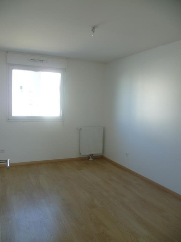 Rental apartment Caen 660€ CC - Picture 4