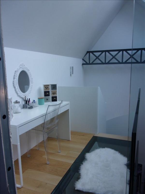 Vente loft/atelier/surface Armentieres 296500€ - Photo 6