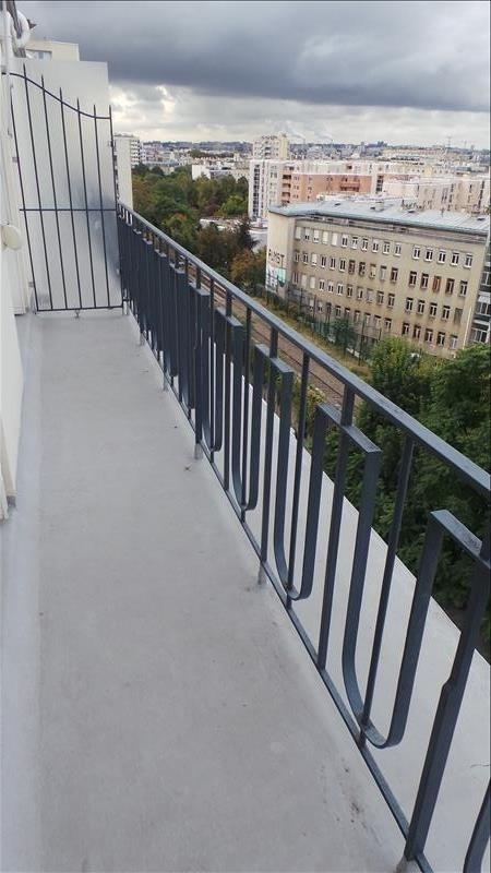 Location appartement Paris 12ème 1290€ CC - Photo 7