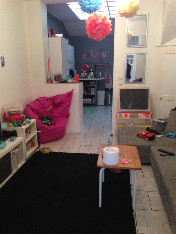 Vente maison / villa Lille 145000€ - Photo 4