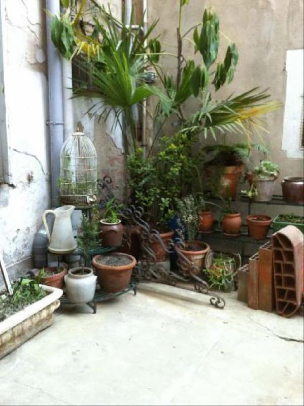 Location appartement Toulouse 758€ CC - Photo 3