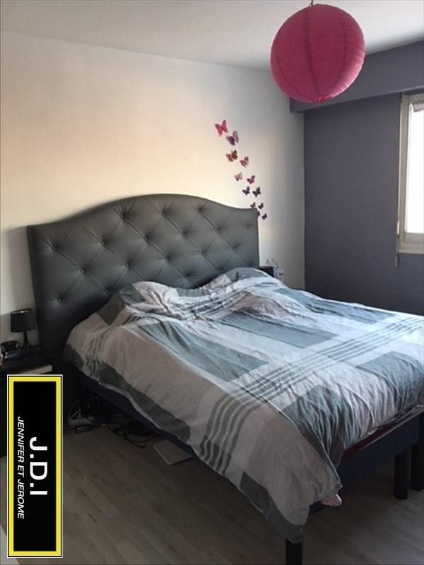 Vente appartement Epinay sur seine 90000€ - Photo 4