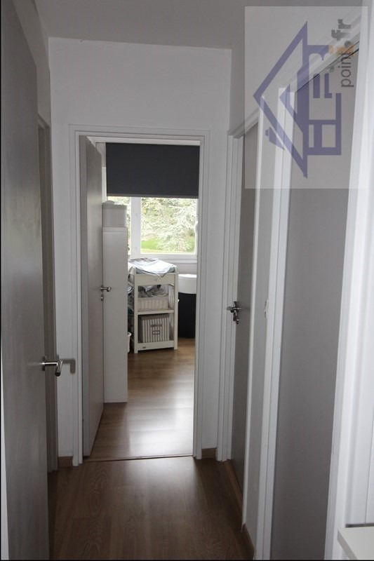 Vente appartement Etang la ville 330 000€ - Photo 7