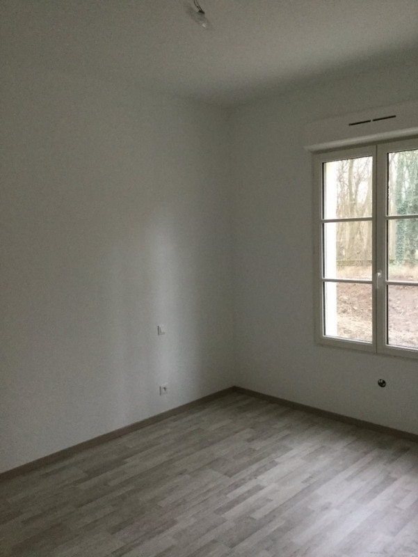 Location appartement Vineuil st firmin 790€ CC - Photo 5