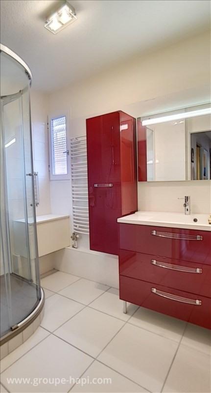 Vente appartement Eybens 239000€ - Photo 6